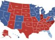 How Stand the Correlation of Forces in American Politics?