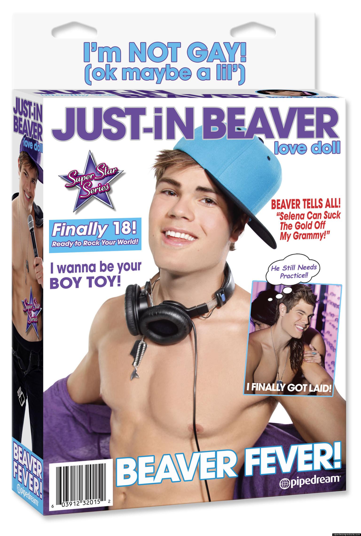 gay dvd catalog