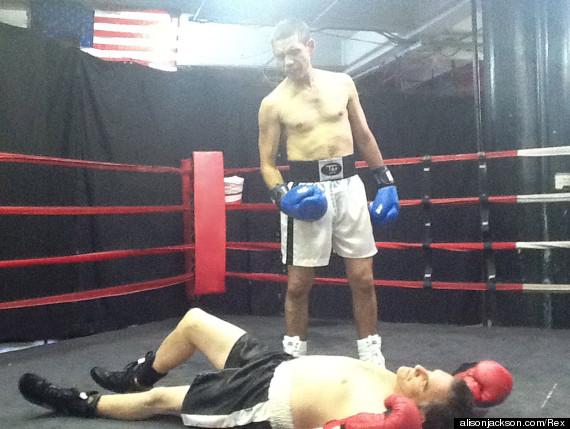 obama romney alison jackson