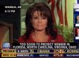 Sarah Palin On Obama Victory: 'It's A Perplexing Time For Many Of Us Right Now' (VIDEO)