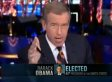 Brian Williams: Donald Trump 'Has Driven Well Past The Last Exit To Relevance' (VIDEO)