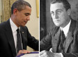 Obama Wins Reelection With Highest Unemployment Rate Of Any President Since FDR