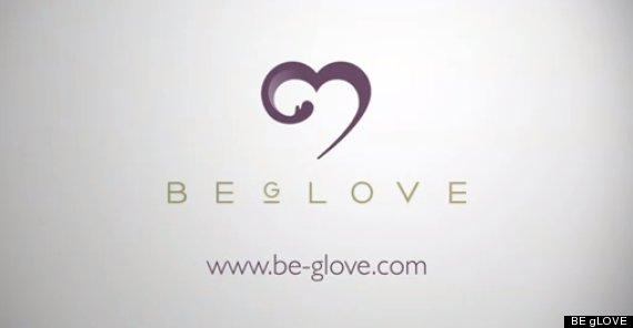 beglove