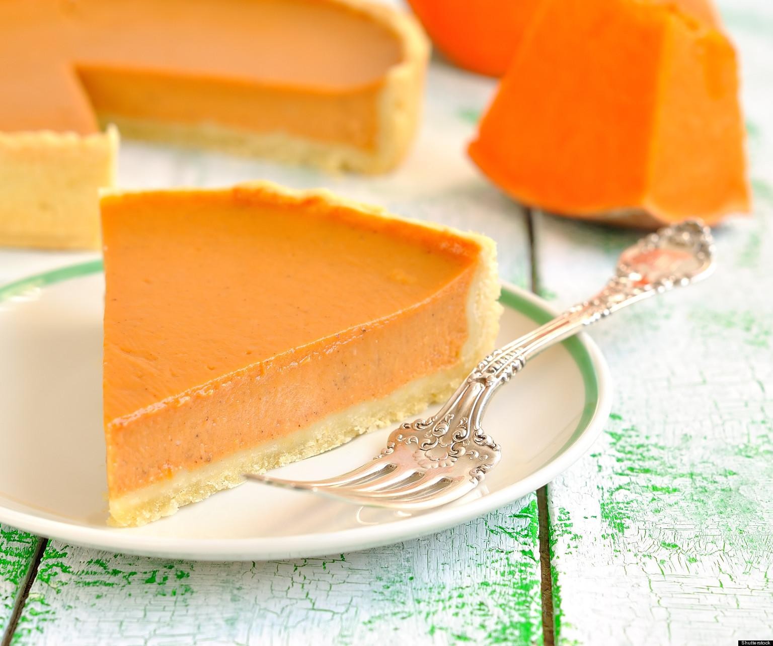 Alternativas Para Disfrutar Del Día De Acción De Gracias