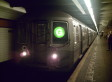 Matthew Zeno Killed, Friend Hurt After Being Electrocuted By Third Rail On G Train Tracks