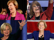 The 6 Best Moments For Women In The 2012 Election