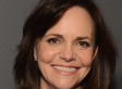 Sally Field, 'Lincoln' Star, On Politics And Looking Back On 'Smokey And The Bandit'