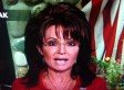 Sarah Palin Shows Up In '80s Hair, Frosted Lipgloss For Fox News Election Day Appearance (PHOTO)