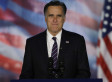 Things Future Generations Will Think A 'Mitt Romney' Is (LIST)