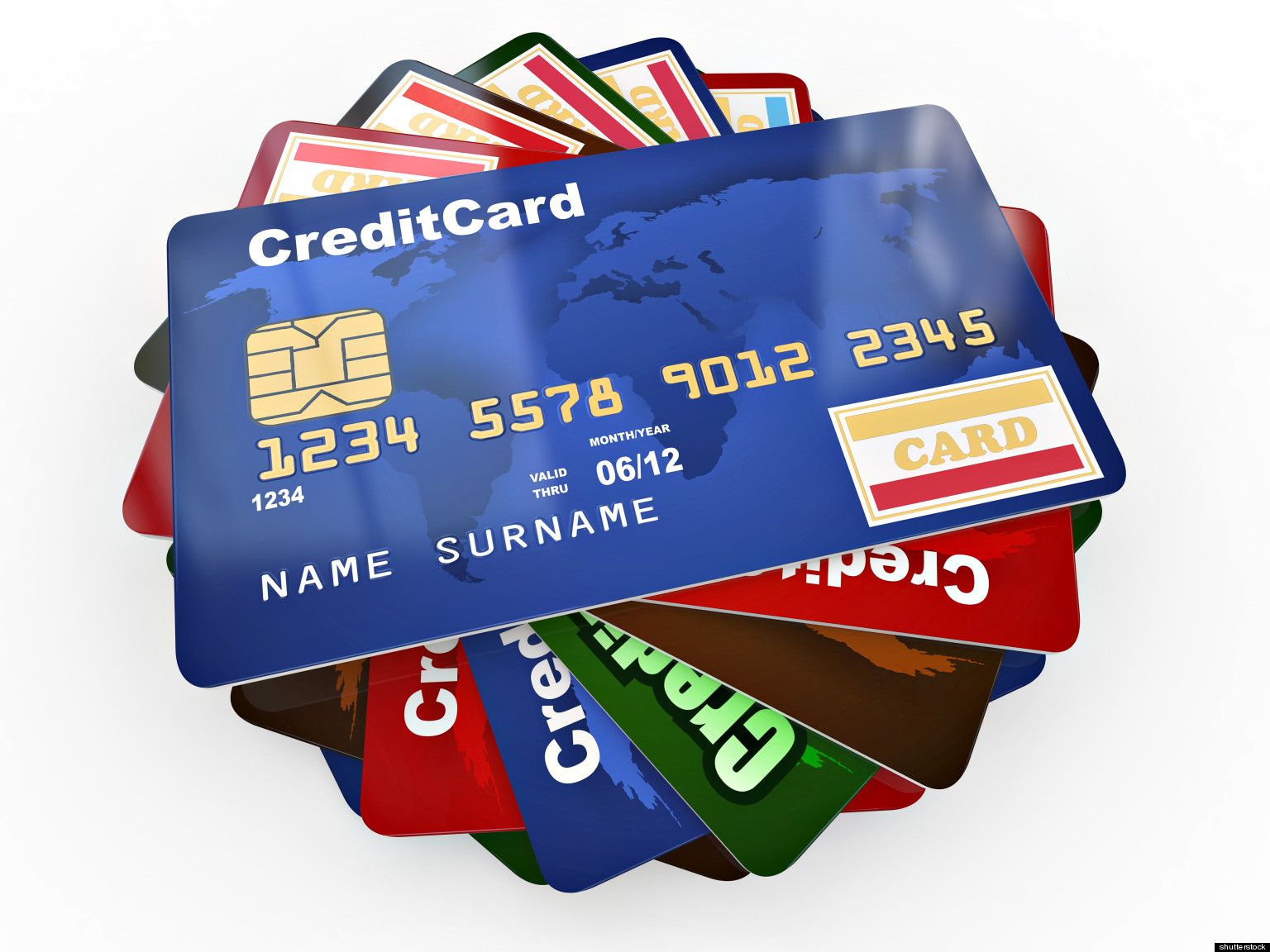 Apply for business credit card with bad credit choice image card business credit card bad credit images free business cards bad credit business credit cards images free reheart Gallery
