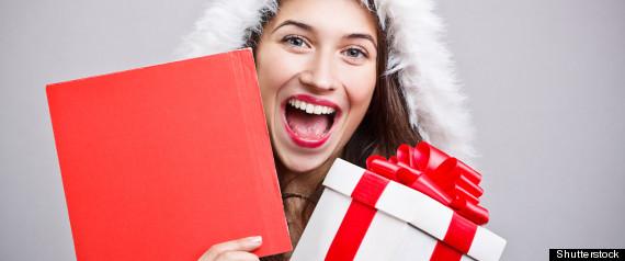 Cadeaux Noel 2012