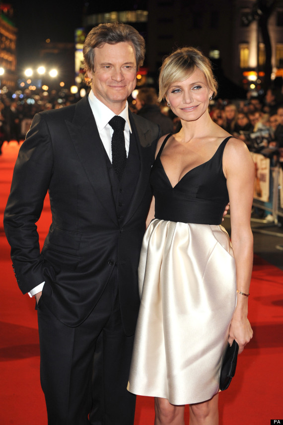 colin firth cameron diaz