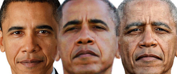 Obama Vieux