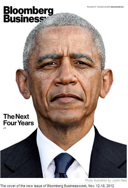 businessweek obama