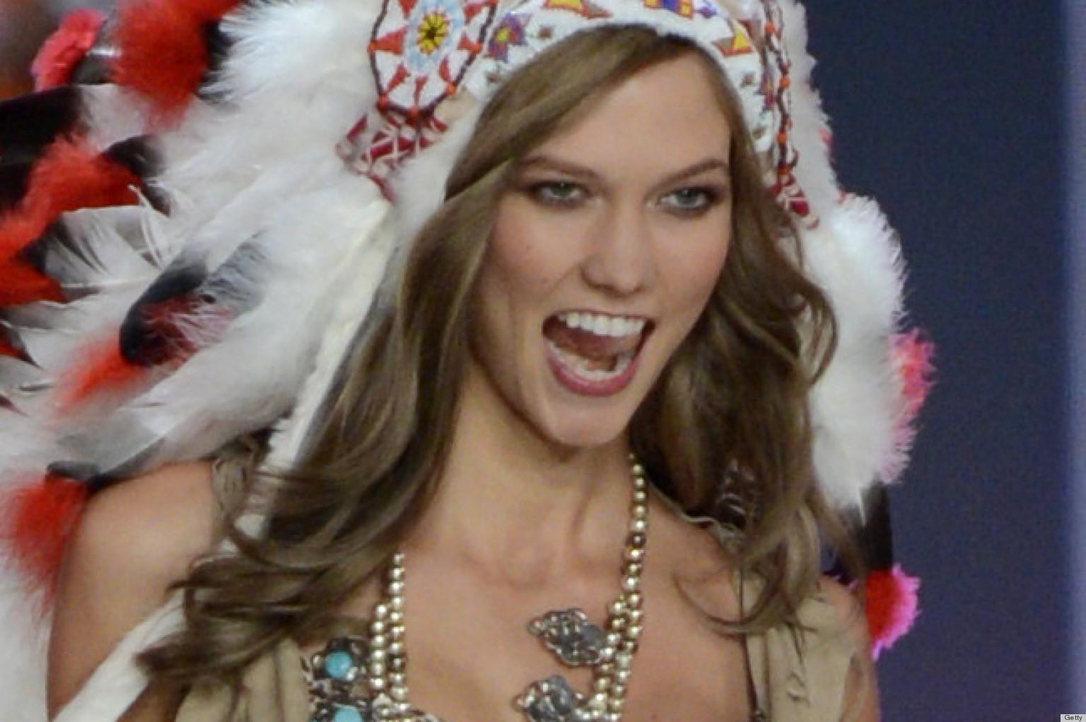 Victorias Secret Problems 3 Big Issues the Lingerie