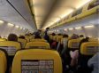 Michael O'Leary, Ryanair CEO, Says Seatbelts On Planes 'Don't Matter'