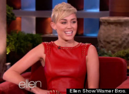 Miley Cyrus' Wedding: Singer Wants Her Ceremony With Liam Hemsworth