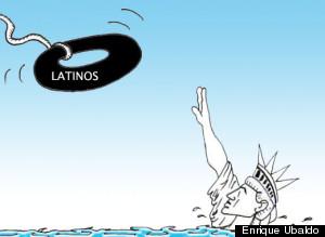 ny_latinos