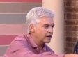'This Morning' Faces Investigation After Philip Schofield Gives 'Paedophile' List To David Cameron