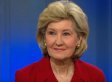 Kay Bailey Hutchison: 'Stupid' Comments 'Tainted' Republican Party (VIDEO)