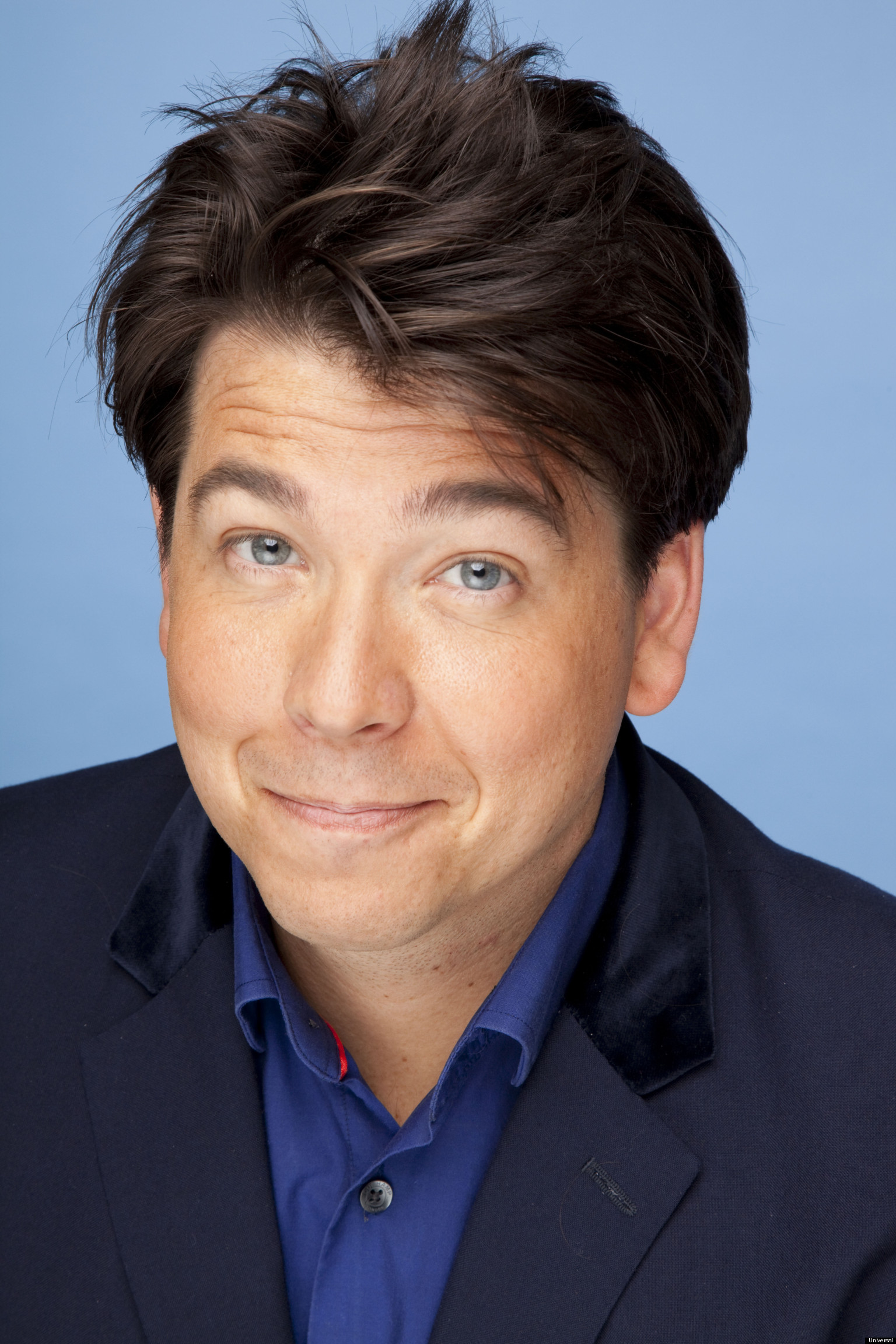 Michael McIntyre EXCLUSIVE CLIP Michael McIntyre Master Of The Absurd