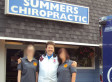 Greg Summers, Chiropractor, Has License Suspended Over 'Intravaginal Massage' Allegations