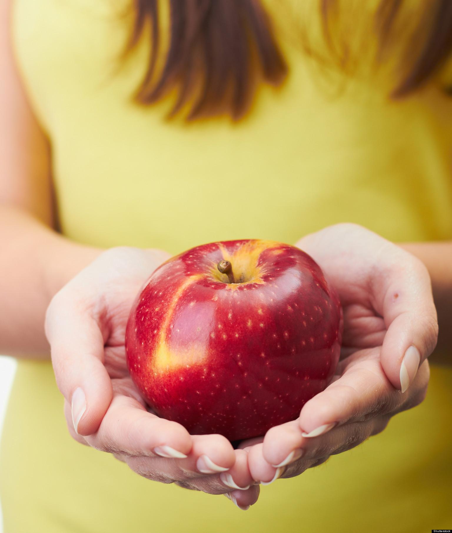 Mes de la Diabetes: Qué alimentos comer y cuáles evitar