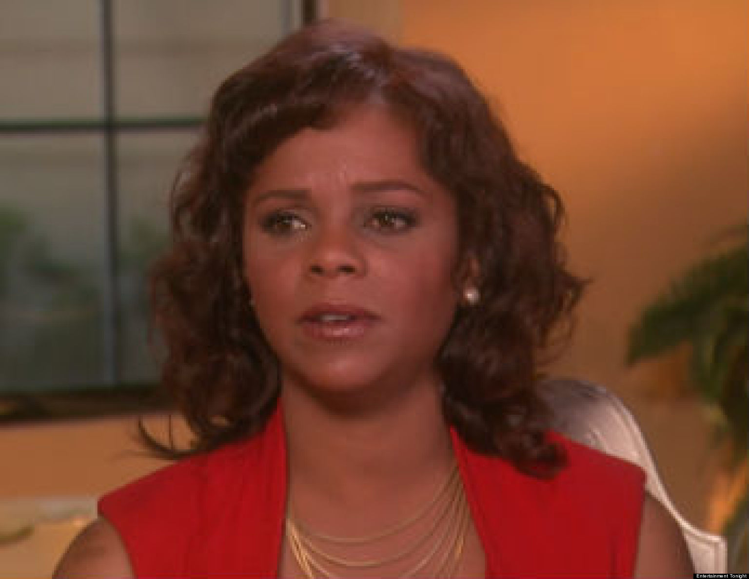 Lark Voorhies, Bipolar Disorder: 'Saved By The Bell' Actress ...