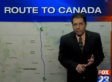 Jeff Brucculeri, Local Traffic Reporter, Directs Fleeing Romney Supporters To Canada (VIDEO)