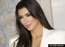 How Kim Kardashian Went from Reality Star to Tech Guru