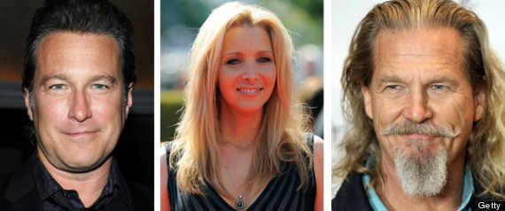 The A To Z Guide To The Celebrity Voices Selling Us Every ...