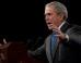 bush-tax-cuts