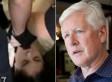 Ashley Smith Inquiry Needed, Bob Rae Says