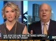 Megyn Kelly To Karl Rove: 'You Keep Saying That, But' Obama Won