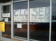 Virginia Jewelry Store Owner Protests Obama's Reelection By Closing For 'Mourning' Period (VIDEO)