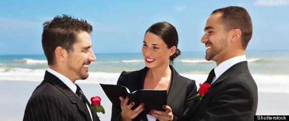 Gay Weddings In Maine And Maryland. Get Weddings Alerts: