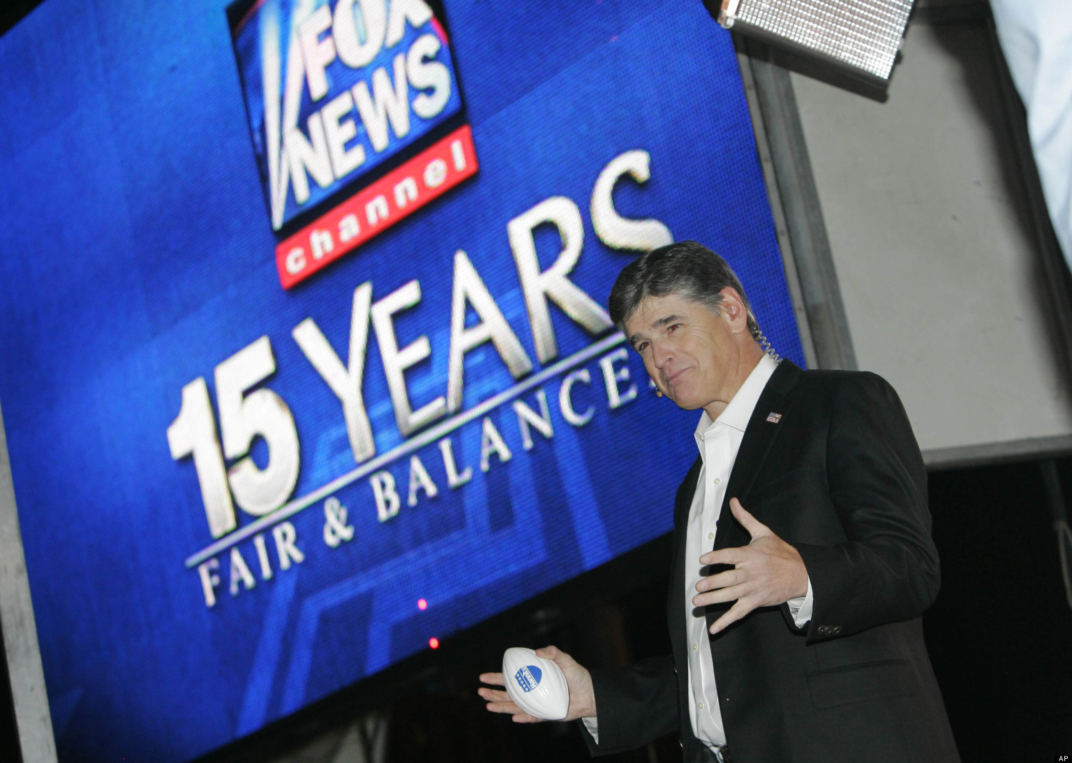 Image result for sean hannity