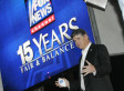 Sean Hannity Flips On Immigration Reform, Now Supports Pathway To Citizenship