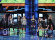 'The Voice' Eliminated Joselyn Rivera, De'Borah And More On 'The Voice' Season 3
