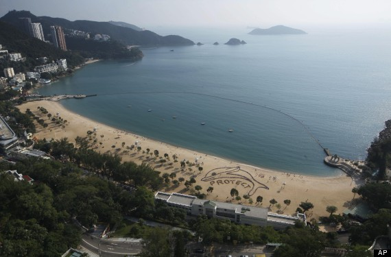 hong_kong_aerial_2art