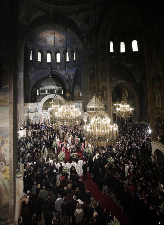 aptopix_bulgaria_patriarch_funeral