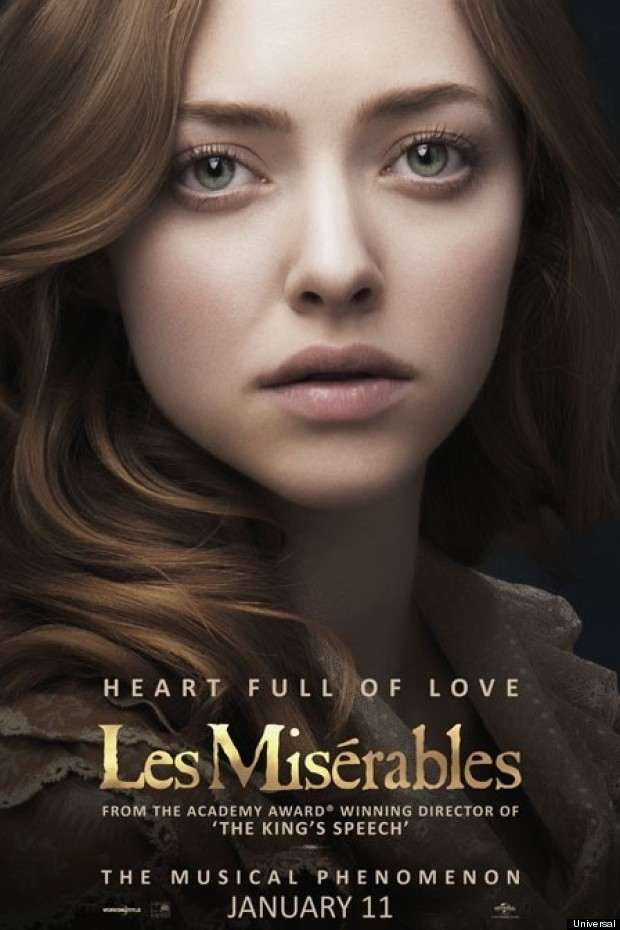 lesmiserablesamandaseyfried