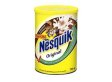 Nesquik Recall: Nestle Pulls Cans Nationwide Over Salmonella Risk