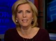 Laura Ingraham: After Romney Loss, 'I Feel Like Chief Psychologist For Conservatives' (VIDEO)