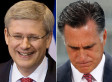 Republicans Need To Learn From Harper Conservatives And Canada
