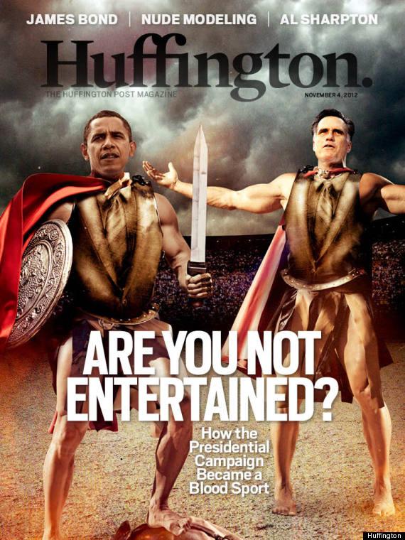 021_cover_gladiator 5