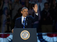 President Obama: The First, And Perhaps Last, Super PAC-Slaying Democrat