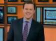 Willie Geist Bids Farewell To 'Way Too Early' (VIDEO)
