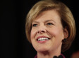 Tammy Baldwin To Ron Johnson: 'I'm Quite Confident' I Understand The Federal Budget