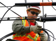 AT&T, Verizon Phase Out Copper Networks, 'A Lifeline' After Sandy